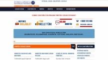 Joomla 1.5 frissítés és Joomla honlap felújítása- [eurolingua.hu]