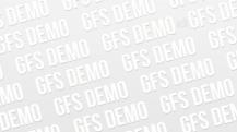 Joomla 2.5 sablon testreszabása, sablon átalakítása - [mensworld.hu]